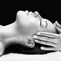 day spa rilassante