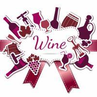 Buono regalo vino e spumante