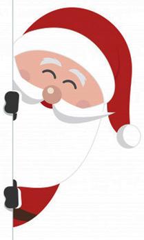 Idee regalo di Natale