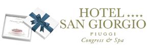 Hotel San Giorgio & Heaven Spa