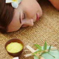 Massaggio Multisensoriale
